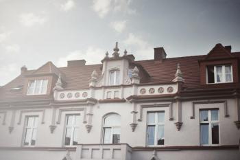 Raszkowska-zdjcie