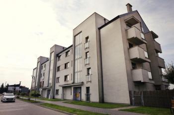 Zbcowska-53-A