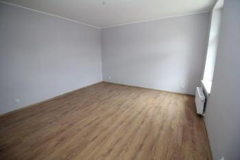 wynajem-mieszkania-4